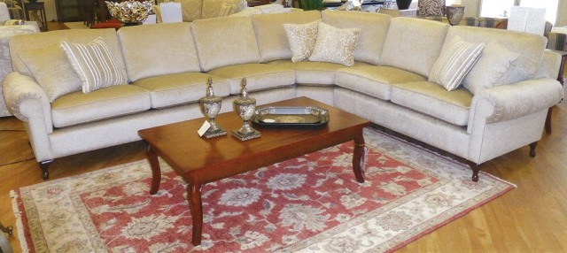 alexis cornerSulfaro Range - Contemporary - Classic - Hamptons-4