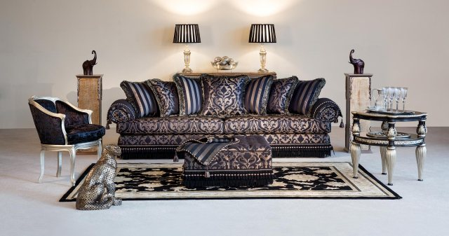 camelot-scatter-back-sofa.jpg