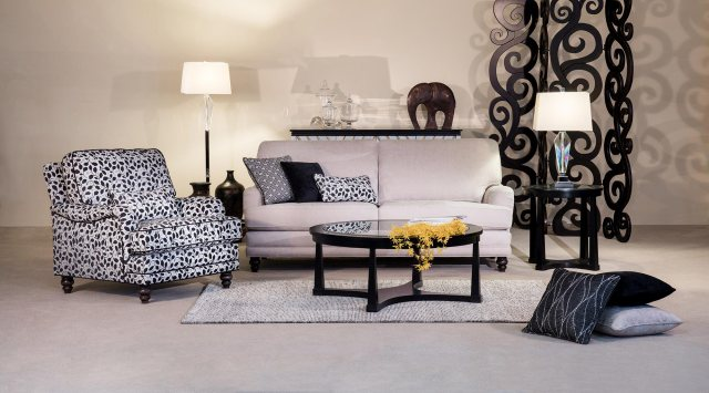 classic-london-sofa-and-lounge-suite