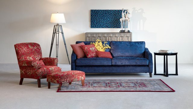 tribeca-sofa-charlotte-queen-anne-armchair-and-matching-upholstered-ottoman