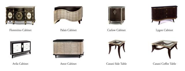 occasional furniture.jpg
