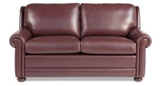 _BRI9246-Canterbury-leather-2.5-seat-low-back