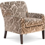 _BRI9788-Phoenix-arm-chair