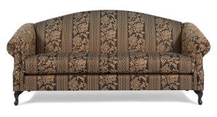 Sienna Sofa 3 Seat