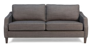 New Tribeca Sofa 3 Seat