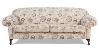 Balwyn Sofa 3 Seat