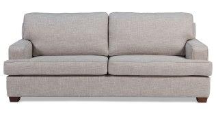 Praham T Sofa 3 Seat