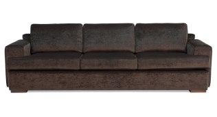 Coco T Sofa 3.5 Seat