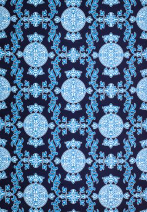 houzz-fabrics-2