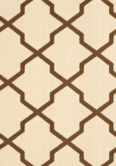 houzz-fabrics-4