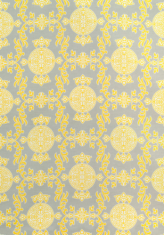 houzz-fabrics-6