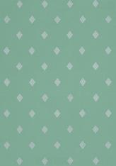 houzz-fabrics-7