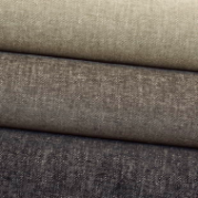 warwick-fabrics-1