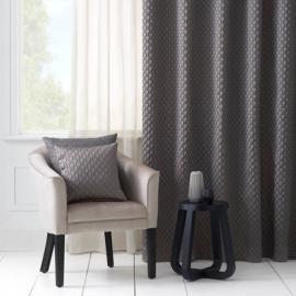 warwick-fabrics-2