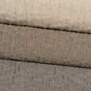 warwick-fabrics-3