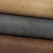 warwick-fabrics-4