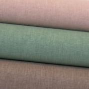 warwick-fabrics-6