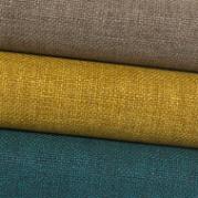 warwick-fabrics-7