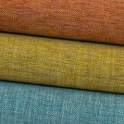 warwick-fabrics-8