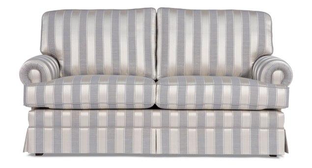 Ringwood Sofa, 2.5 seat