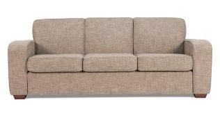 Grange 3 Seat Sofa