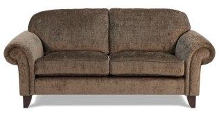 Monet 2.5 Seat Sofa