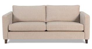 Euro Sofa