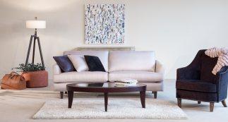 Studio T Sofa