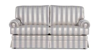 Ringwood Sofa