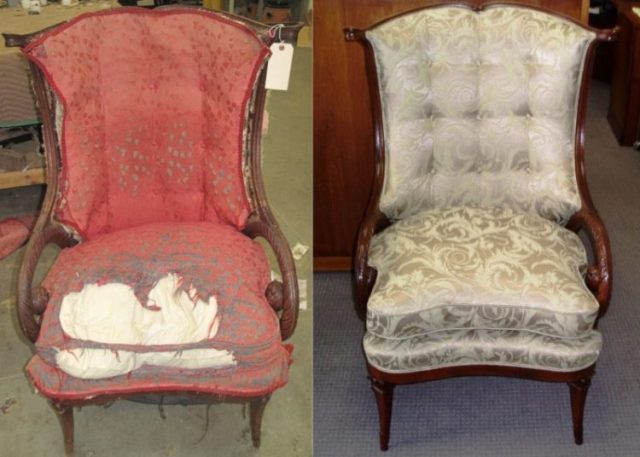 Before-and-after-reupholstery-minecraftyoob.com-.jpg