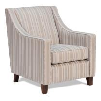 _BRI9524-Katon-arm-chair