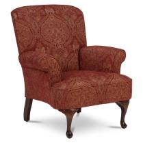 _BRI9546-Charlotte-Queen-Anne-extended-arm-chair