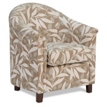 _BRI9552-Carlton-tub-chair-quattro-parchment