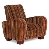 _BRI9668-Jackson-chair-large-wide-arm