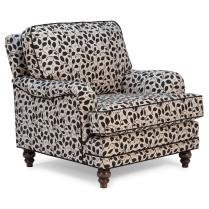 _BRI9677-London-turned-legs-arm-chair