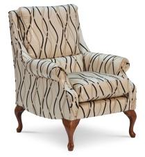 _BRI9705-Brooke-gents-chair