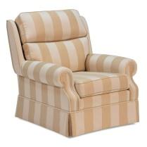 _BRI9720-Chloe-extended-chair