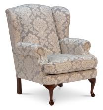 _BRI9737-Chelsea-wing-chair