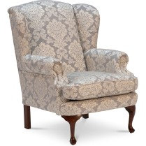 _BRI9737-Chelsea-wing-chair