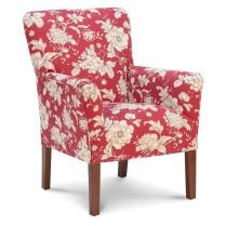 _BRI9758-Aspen-arm-chair
