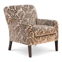 _BRI9788-Phoenix-arm-chair
