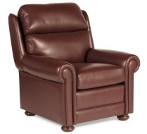 _BRI9801-Canterbury-Arm-Chair-leather