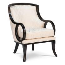 _BRI9842-Art-Deco-Chair
