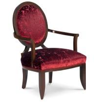 _BRI9854-Langham-Chair