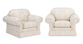 02 _BRI9490-Lawrence-arm-chair