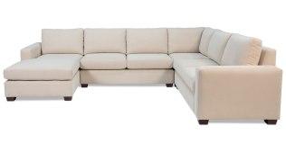 03 _BRI9382-Prada-Corner-Chaise-square-corner-3.5-seat-plus-2.5-seat-plus-chaise