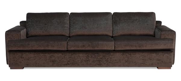 _BRI9452-Coco-T-3.5-seat