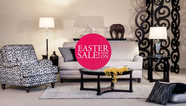 easter sale banner 203 x3