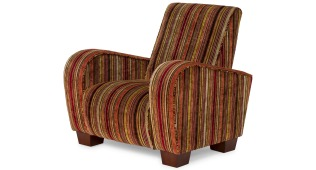 _BRI9668-Jackson-chair-large-wide-arm