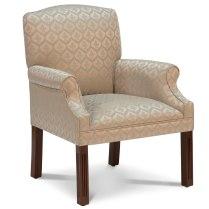 Tammy Chair http://www.sulfaro.com.au/tammy-chair.html